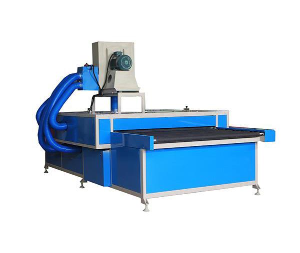 GWM1600玻璃高效清洗机